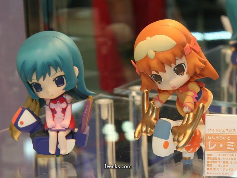 Пожалуйста, оцените новость Извращенские японские куклы вверху
