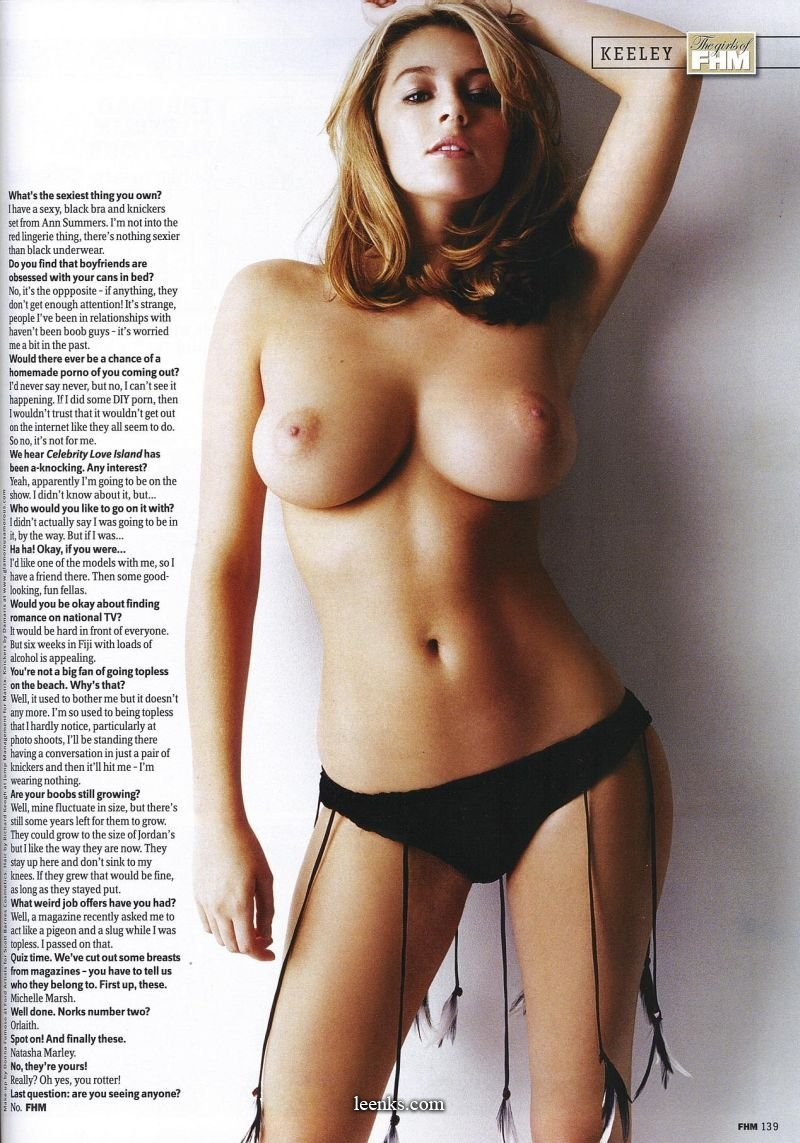 topless-keeley-hazell-gallery-tits-big-japanese