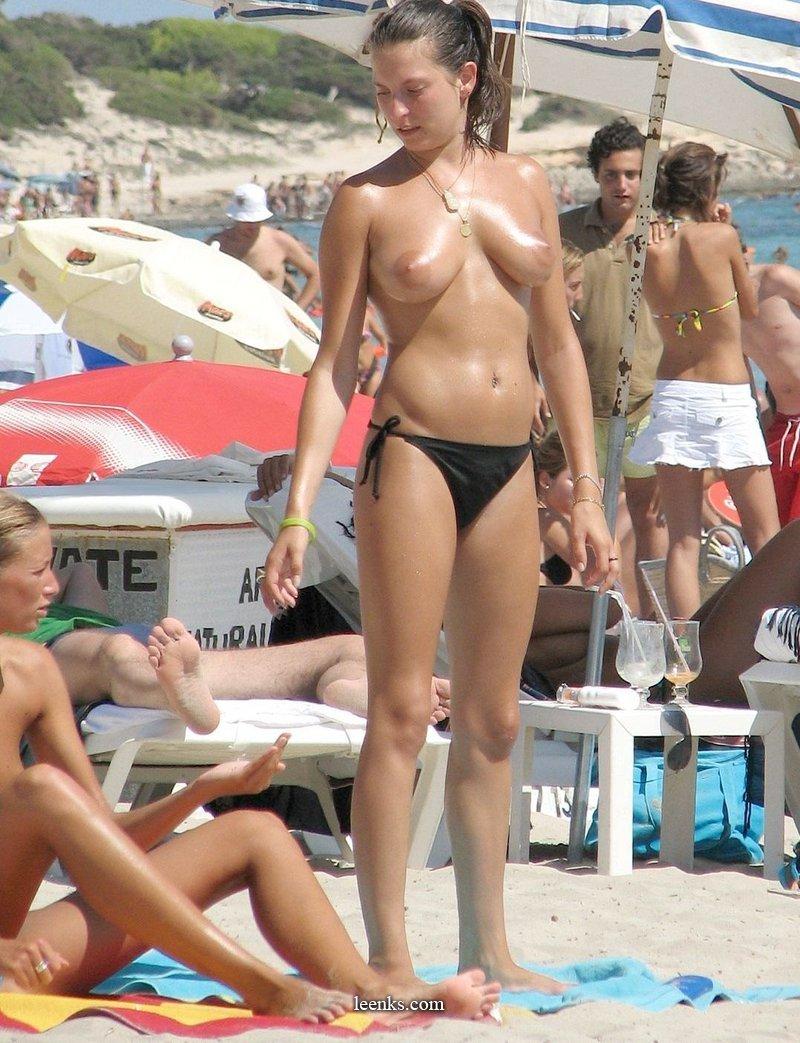 Смотреть фото голые девушки на ибице — photo 6