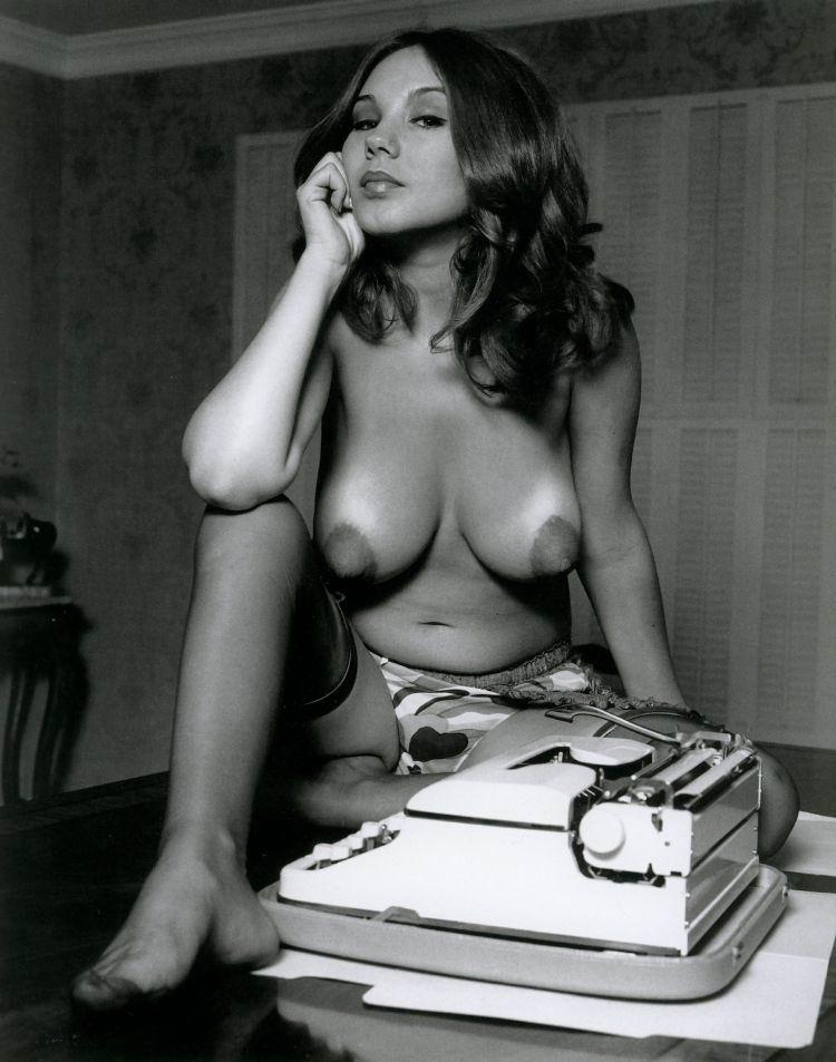 Tumblr best vintage tits