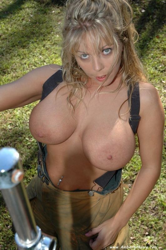 Regret, hot sexy nude female firefighters not simple