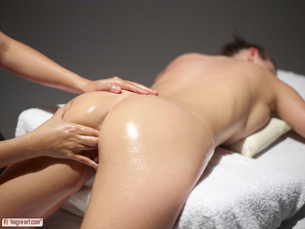 escort massage escort tårnby